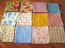 Dear Quilts, you get a bad rap, but i like you. | Emily Henderson ... & Dear Quilts, you get a bad rap, but i like you. | Emily. Patchwork ... Adamdwight.com