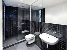 Full Size Of Bathroombathroom Decor Ideas South Africa Bathroom