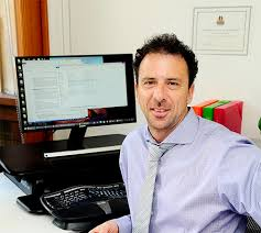 Roland Coombes   Expert Resume Writer and CV Writer