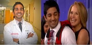 Evidence Based Medicine Strikes Back! CNN Producer, Dr. Alok Patel on  Medicine in Modern Media – PeerSpectrum Podcast
