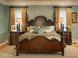 traditional bedrooms design ideas traditional master