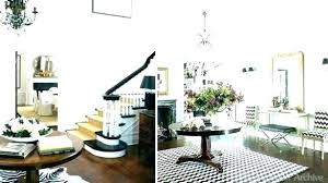 round foyer table round foyer table ideas round foyer tables foyer table ideas round foyer table round foyer table