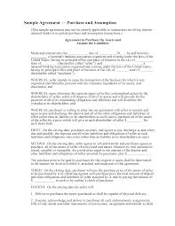 Purchase Agreement Samples Purchase Agreement Template Resume Editing Trakore Document Templates 20