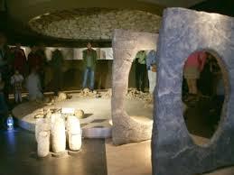 Resultado de imagen de El Museo de Almería: