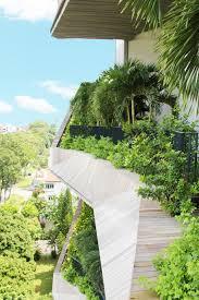 Icn Design International Pte Ltd The Oliv Balmoral Road Singapore Icn Design