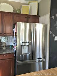 built in refrigerator cabinet. DIY Fridge Built In Refrigerator Cabinet R