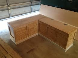 Kitchen Table Corner Bench Corner Kitchen Table Diy Corner Kitchen Tables Corner Kitchen