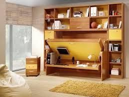 murphy bed ikea desk. Simple Murphy Murphy Bed Desk Ikea Inside Cepagolf Ideas 19 For