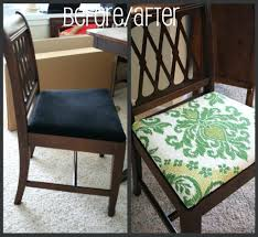 Design Reupholster Dining Room Chairs Chair Upholstery Fabric Uk For Best