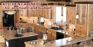 keane kitchens home kitchen cabinet refacing cabinets