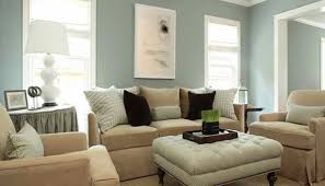 Best 25 Neutral Kitchen Colors Ideas On Pinterest  Neutral Small Living Room Color Schemes