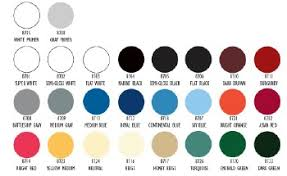 Duralux Marine Aluminum Boat Paint Color Chart 44 Swimming Pool Water Color Youtube Blue Water Marine