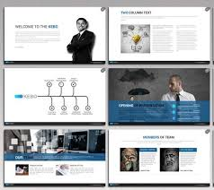 Animated Powerpoint Templates Free Download 12 Animated Powerpoint Templates Free Sample Example Format