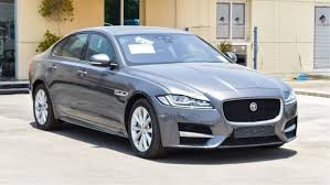 The jaguar xj executive sedan was the first to fall after the 2019 model year, and then came the compact xe in 2020. Used Jaguar Xf For Sale In Uae Dubicars Com