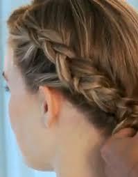 Copy Vlasy Incz