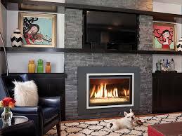 chaska 34 gas fireplace insert fireplaces inserts kozy heat
