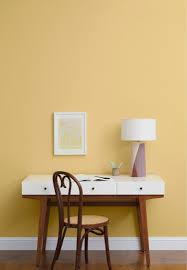 Best Light For Painting Lemonade A Cheerful Refreshing And Light Lemony Yellow