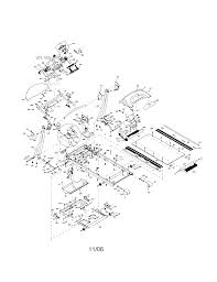 precor treadmill parts diagram diagram horizon treadmill t35 parts fitness service and