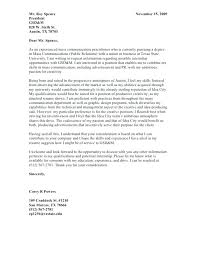 Irs Investigator Cover Letter Creative Tax Solutions Awesome Federal