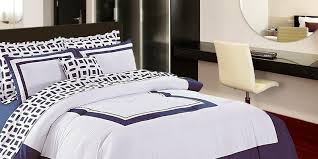 utopia bedding bed in a bag super soft comforter set in the use