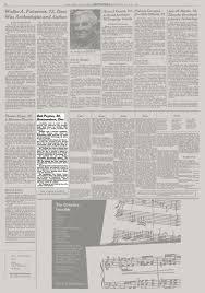 Bob Payton, 50, Restaurateur, Dies - The New York Times