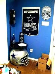 dallas cowboys room paint ideas cowboys room ideas cowboy bedroom home design app for mac