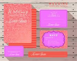 Party Invitaion Templates Wedding Anniversary Invitation Template Free Vector Download 17 629