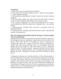 microeconomic essay topics microeconomic essay topics life essay topics life essay topics microeconomic essay topics life essay topics life essay topics