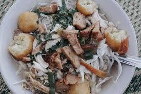 Sup tahu daging asam manis ala masako® 5.00. Berita Harian Resep Masakan Khas Jogja Terbaru Hari Ini Kompas Com