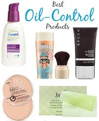 best shine control s for oily skin make up fashion oily skin makeup moisturizer for sensitive skin moisturizer for oily skin