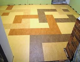 modern floor pattern design. Plain Pattern Finished Floor Pattern By Baboop Inside Modern Design A
