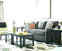 rooms to go sectional sofas rooms to go sofa sets rooms to go living room set
