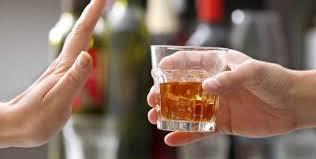 Alcohol A Safe Consumption Limit No Detcare Study Of Is
