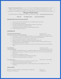 Cover Letter Manager Cover Letter To The Hiring Manager Luxury New