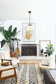 artisan de luxe rug artisan home area rug for home corating ias awesome best home cor artisan de luxe rug artisan de luxe home