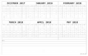 Powerpoint Calendar Template Magnificent Dreamweaver Calendar Template Soccercleatssale