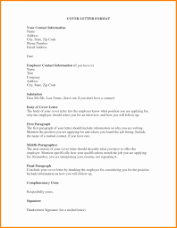 Bunch Ideas Of Resume Leading Professional General Labor Cover