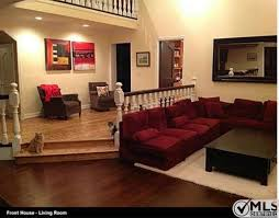 brady bunch house interior pictures. 5128 encino ave encino, ca for sale 4 brady bunch house interior pictures r