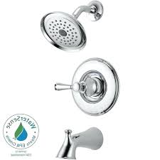water coming out of bathtub faucet and shower head new post trending water coming out of