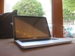 macbook pro akku tauschen