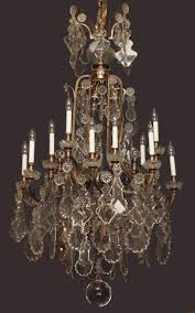 Best  Antique Chandelier Ideas On Pinterest - Dining room crystal chandeliers