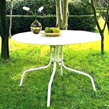 vintage iron patio furniture. Antique Outdoor Furniture Vintage Metal Patio Retro Sale Garden Folding Chairs . Iron T