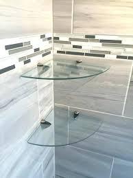 ceramic shower shelves shower shelves best glass shower shelves ideas on small ceramic shower shelves for ceramic shower shelves