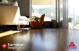 karndean brand flooring