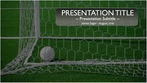 Soccer Powerpoint Barca Fontanacountryinn Com