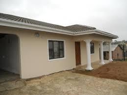 Ideas Delightful 2 Bedroom House For Sale 2 Bedroom House For Sale For Sale  In Umlazi