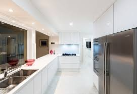 Designer Kitchens For Designer Kitchens For Designer Cooks A Hungry Bear