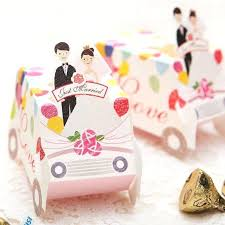 just married gifts newlywed marriage ideas for pas wedding wife india couple