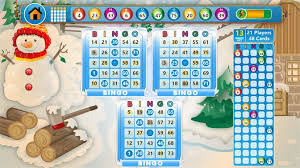 A good snowman is hard to build pour Android tlcharger Telecharger Jeu pc gratuit A Good Snowman Is Hard To Build Steam