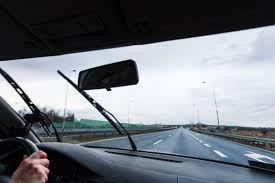 Are Pricey Wiper Blades Better Than Inexpensive Ones News